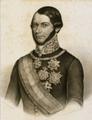 António José de Ávila, 1850.png