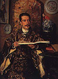 António Ramalho - Retrato de Abel Acácio Botelho.jpg