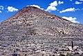Antelope Ridge 2 USGS ofr-98-0524.jpg