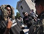 Anthony Mason in sniper attire.jpg