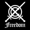 Anticopyright wiki logo.png