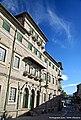 Antigo Hotel de Chaves - Portugal (32452152982).jpg
