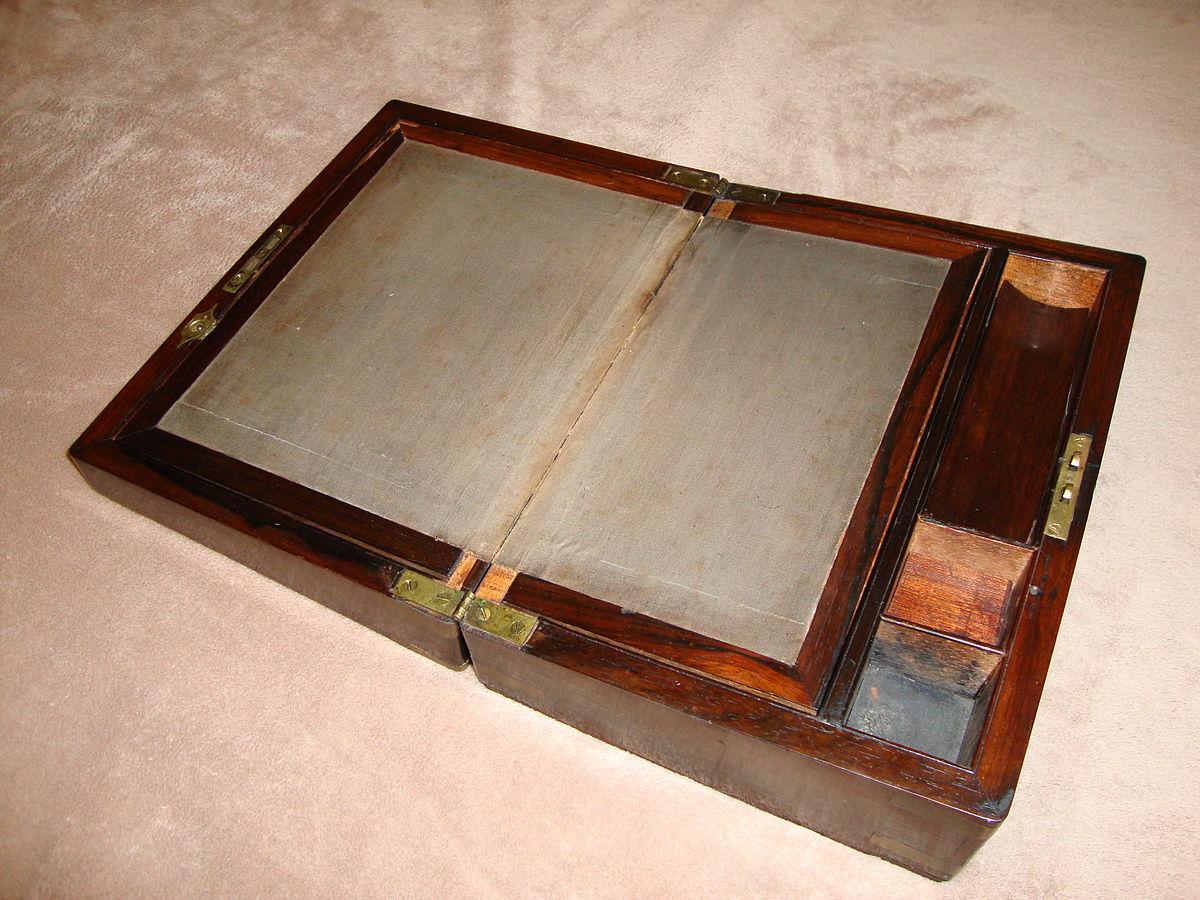 Lap Desk  Wikipedia. Living Room Drawers. Lcc Help Desk. Tray Tables With Stand. Building A Desk. Billiard Tables For Sale. Best Adjustable Desks. Salice Drawer Slides. Fold Away Laptop Desk