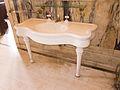 Antique porcelain sink - Casa Loma.jpg