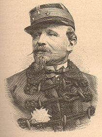 Antoine Alfred Eugène Chanzy.JPG