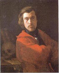 Antoine Chintreuil.jpg