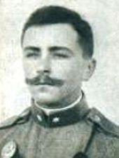 Anton Ugovšek.jpg