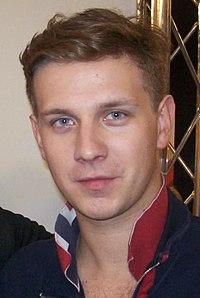 Antoni Krolikowski.jpg
