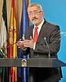 Antonio Ávila 2013.jpg