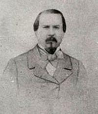 Antonio Pedro Lopes de Mendonca.jpg