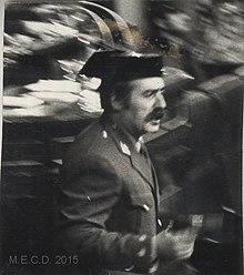 Antonio Tejero.jpg
