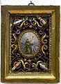 Antonius von Padua Klosterarbeit Gutenzell MfK Wgt.jpg