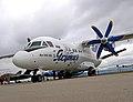 Antonov An-140 (4322157730).jpg
