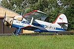 Antonov An-2, Aero Club - Czech Republic JP6033377.jpg