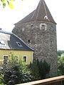 Antonturm, Zwettl.JPG