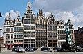 Antwerpen Grote Markt 08.jpg