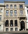 Antwerpen Lange Gasthuisstraat n°28 (1).JPG