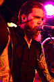 Any Given Day – Hamburg Metal Dayz 2014 02.jpg