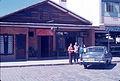Ao Barril de Ouro em 1972.jpg