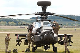 Apache maintenance.jpg
