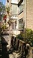 Apartements in Den Haag (26769414791).jpg