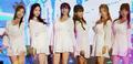 Apink at Korea Sale Festa Opening Ceremony, 30 September 2016.png