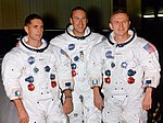 Apollo8 Prime Crew (landscape crop).jpg