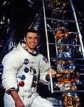 Apollo 14 Backup Lunar Module Pilot Joe Engle.jpg