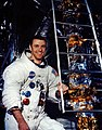 Apollo 14 Backup Lunar Module Pilot Joe Engle.jpg