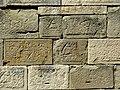 Apollonia - Akropolis 4 Mauer Damasios.jpg