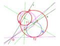 Apollonio due punti una circonferenza 4.PNG