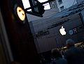 Apple logo at dusk (1595556910).jpg