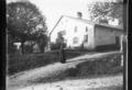ArCJ - Soubey, Ferme devant l'église - 137 J 2479 a.tif