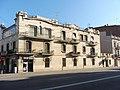 Aragó 588-592.jpg