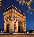 Arc Triomphe-1.jpg