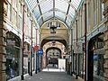 Arcade, Halifax (2472296052).jpg