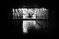 Arcade 2355261.jpg