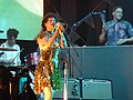 Arcade Fire at Coachella 2011 (5676521543).jpg