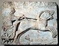 Arch-Museum-Istanbul-58.jpg