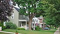 Arch and Ridge Streets Historic District 2009b.jpg