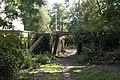Arch behind St Clement's parish hall 2.jpg