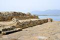 Archaeological site Nora - Pula - Sardinia - Italy - 14.jpg