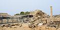 Archaeological site Nora - Pula - Sardinia - Italy - 32.jpg