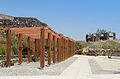 Archaeological site of Akrotiri - Santorini - July 12th 2012 - 98.jpg