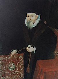 Archbishop Loftus.jpg