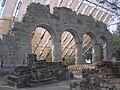 Arches-domkirken3.jpg