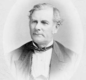 Ontario general election, 1867 - Image: Archibald Mc Kellar 23