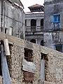 Architectural Detail - Stone Town - Zanzibar - Tanzania - 09 (8841125691).jpg