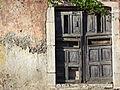 Architectural Detail - Valladolid - Yucatan - Mexico - 01 (15575134879).jpg