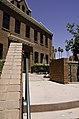 Architecture, Arizona State University Campus, Tempe, Arizona - panoramio (150).jpg